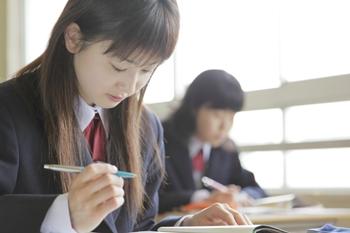学生画像2