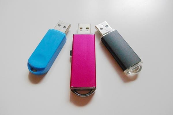 USBメモリ イメージ画像④